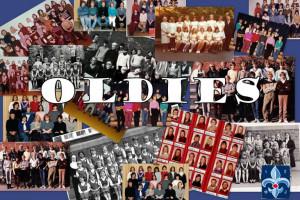 Kom til Oldies-aften den 7. november!
