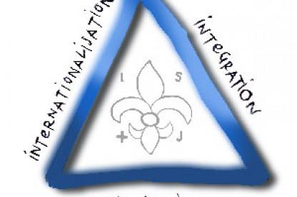 International Bilingual Department