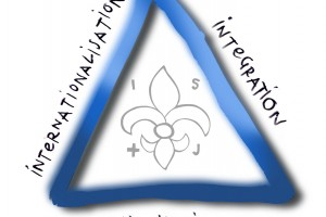 International Bilingual Department - August 2014 (EN)