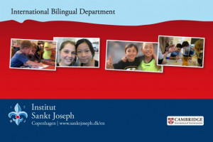 Bilingual_dec14a