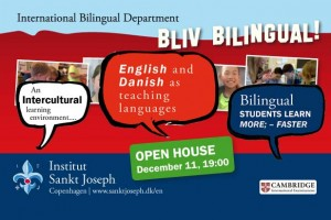 Bilingual_dec14b