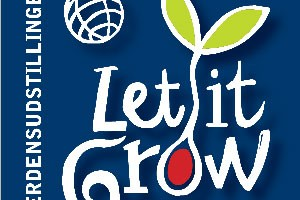 Program for Let it Grow