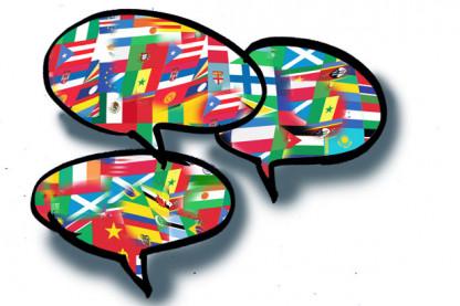 Vigtigt om modersmålsundervisning