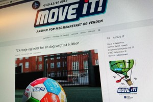 Move It! PR-gruppen siger tak for denne gang
