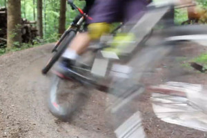 Join ISJ Mountainbiking Club