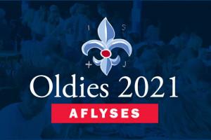 Oldies 2021 aflyses