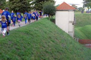 We Run BtC4