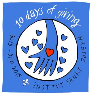 10days_of-giving_logo_ill